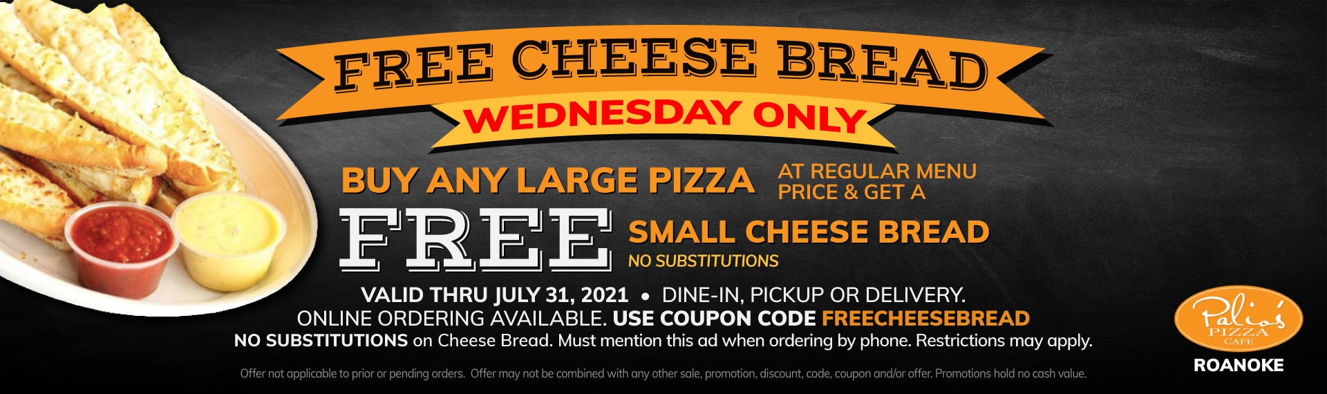 palios-pizza-free-cheese-bread-exp07jul31-slide